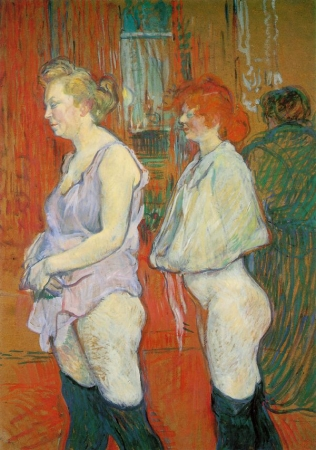 medium_toulouse_lautrec_medical-inspection.jpg
