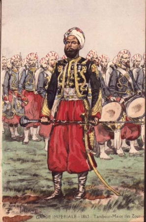 medium_zouave_tambour_major_1863.3.jpg