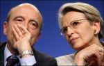 medium_alain-juppe-et-michele-alliot-mari.jpg