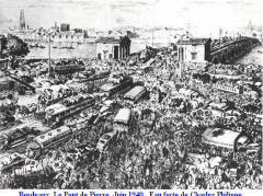 BORDEAUX, Juin 1940 - Bertrand FAVREAU_1277230227511.png