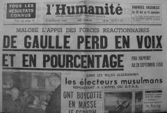 humanite_9_1_1961.jpg