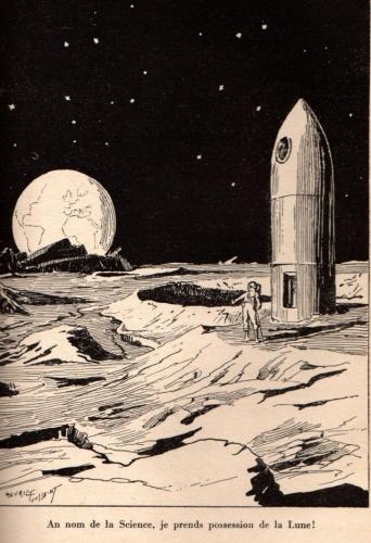 Toussaint-Jusqu'à la lune en fusée aérienne_1948.jpg