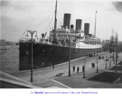 BORDEAUX, Juin 1940 - Bertrand FAVREAU_1277229578312.png