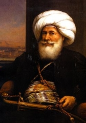 250px-ModernEgypt,_Muhammad_Ali_by_Auguste_Couder,_BAP_17996.jpg