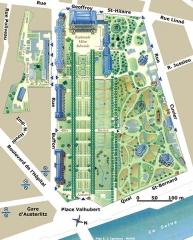 jardin plantes-Plan-MNHN.jpg