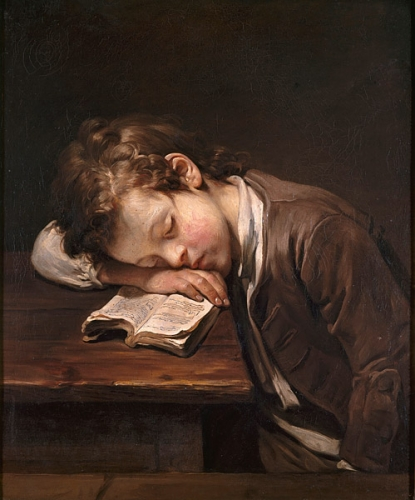 Greuze-Petit-paresseux1.jpg