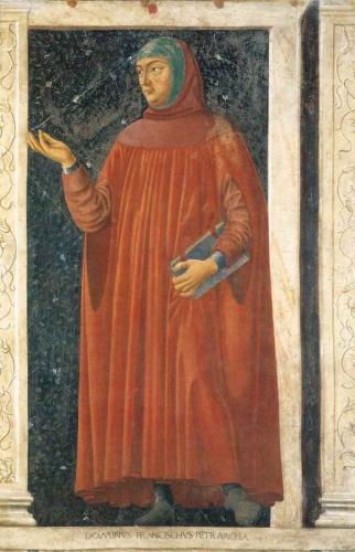 Petrarque-par-Bargilla.jpg