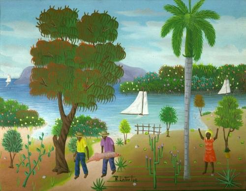 Haiti_latortue.jpg