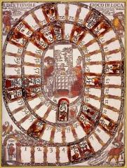 coriolani1.jpg