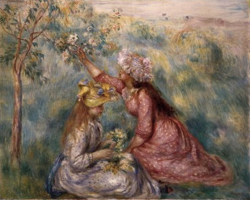 pierre-auguste-renoir-la-cueillette-des-fleurs.jpg