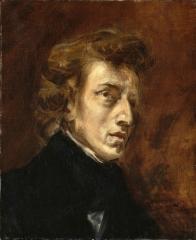 Chopin par DELACROIX.jpg