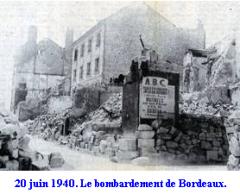 BORDEAUX, Juin 1940 - Bertrand FAVREAU_1277230681959.png
