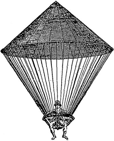 lenormand-parachute.jpg