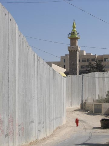 no_wall_Palestine_big_wall_bg.jpg