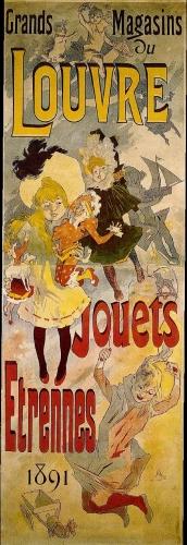 Jouets-etrennes_Cheret1891.jpg
