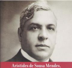 Culture - Nos lectures du Vendredi - -Aristides de Sousa Mendes, héros rebelle , Juin 1940- , éditions Confluences - Comité Aristides de Sousa Mendes. - AQUI !_1277251174074.png