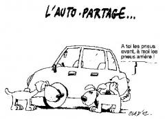 autopartage-1.jpg