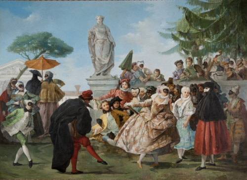 3326_Carnaval_Venise(c)Tiepolo-Lux_Art.jpg