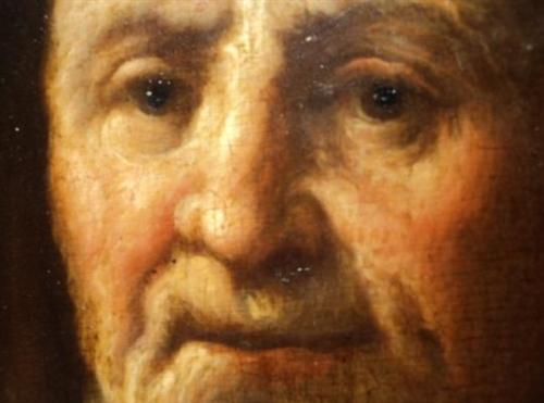 cette-femme-agee-a-t-elle-ete-peinte-par-rembrandt-dr.jpg