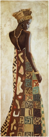 IL5029~Femme-Africaine-III-Posters.jpg