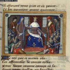 creation_francs_archers_vigiles_charles_VII.JPG