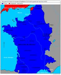 La fin de la guerre de Cent Ans (1448 - 1453)_1274882546150.png