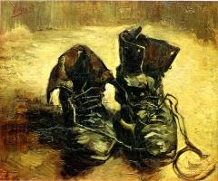 VanGoghShoes1885.jpg