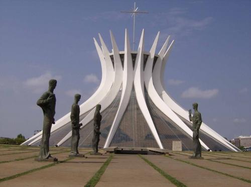 Brasilia 9 brazilfilms.com.jpg