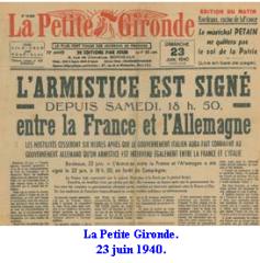 BORDEAUX, Juin 1940 - Bertrand FAVREAU_1277230741507.png