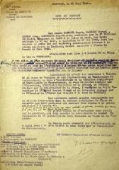 fusilles-de-pessac-22-juin-19401.jpg