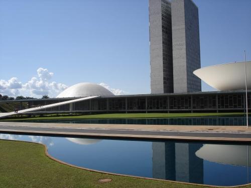 Congresso_brasilia.jpg