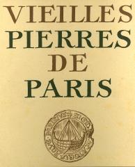 vieilles pierres de Paris.jpg