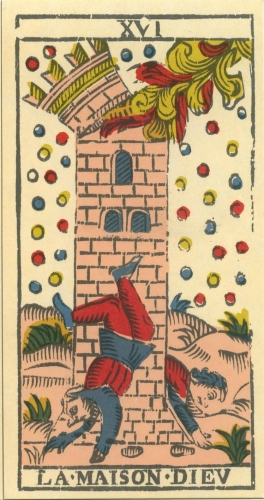 legendes-mythes-initiation-tradition-universelle-tarot-maison-dieu.jpg