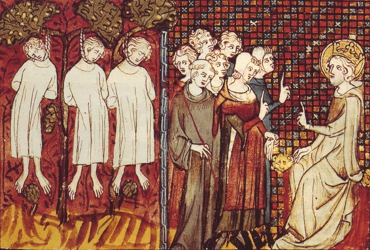l importance de la coutume en droit francais dissertation Dans l'ancien droit l'importance de la coutume était primordial, il existait sous l'ancien la coutume praeterlegem (en absence de la loi.