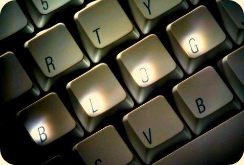 blog-clavier.jpg