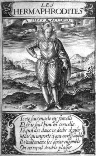 Artus,_Thomas-Les_Hermaphrodites,_1605.jpg