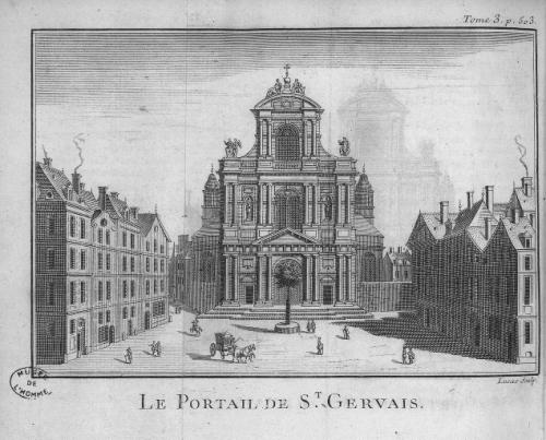 paris-portail-de-saint-gervais.jpg